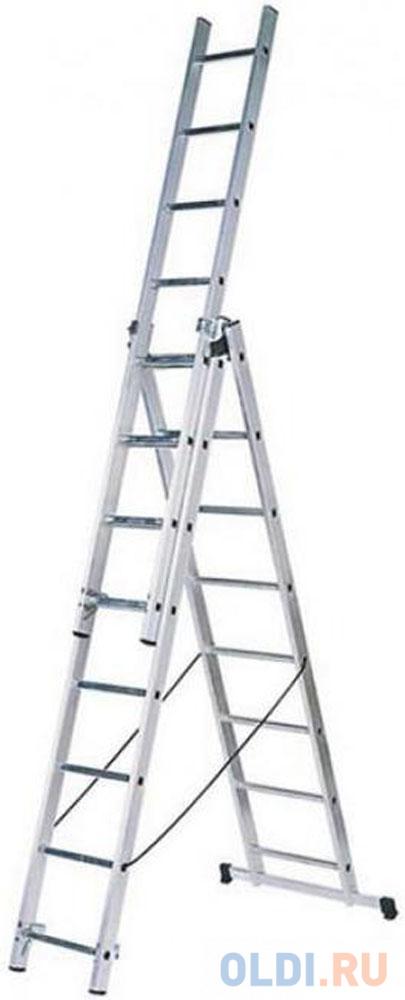 Лестница-стремянка Fit 65432 7 ступеней