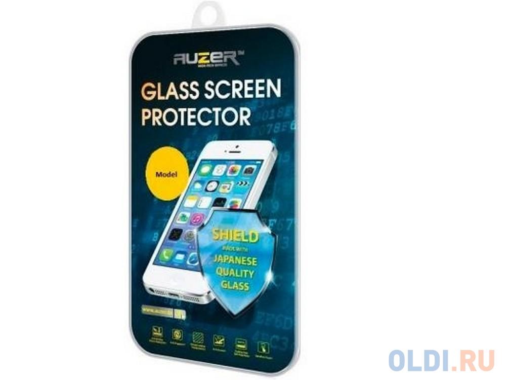 Фото - Защитное стекло Auzer AG-SHDE для HTC Desire EYE защитное стекло auzer ag ssg5m
