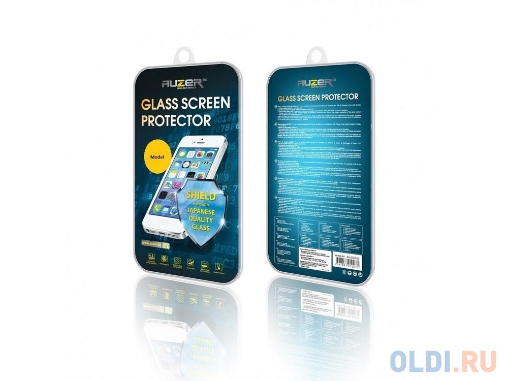 Фото - Защитное стекло Auzer AG-SSGA 7 для Samsung Galaxy A7 защитное стекло auzer ag ssg5m