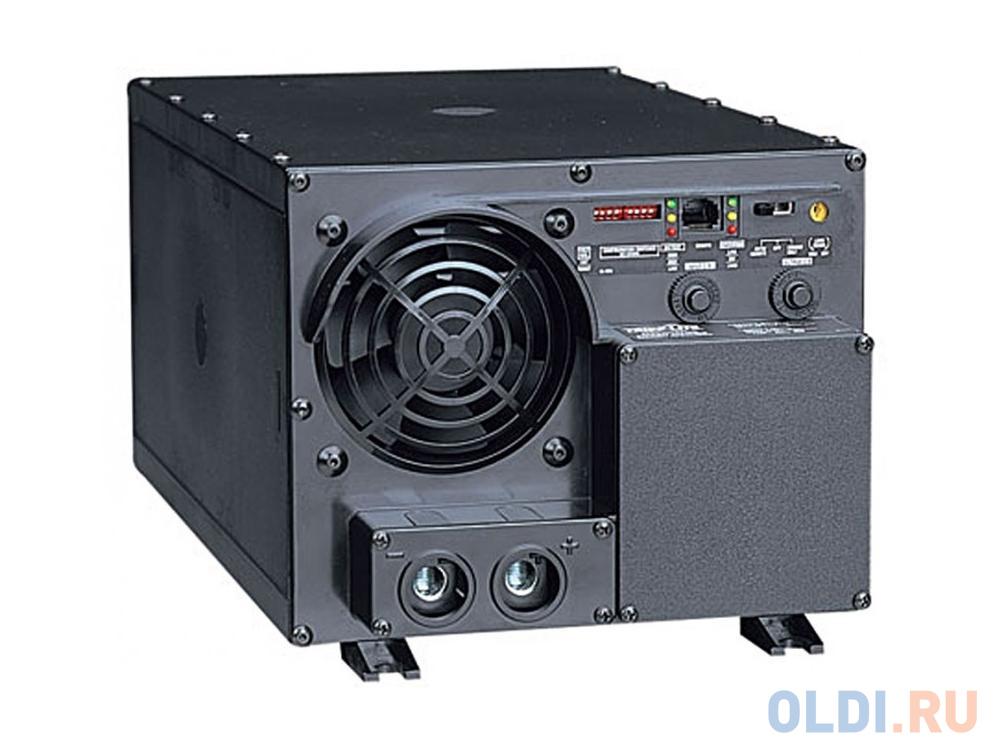 Инвертер Tripplite APSINT2424 2400VA 24V DC