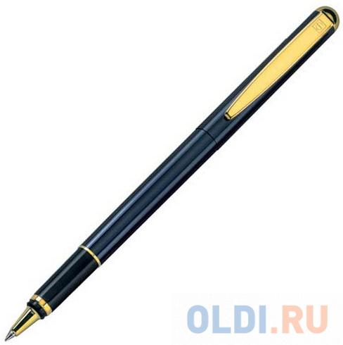 Ручка-роллер Senator LIGHTNING синий 0.5 мм 1187 1187
