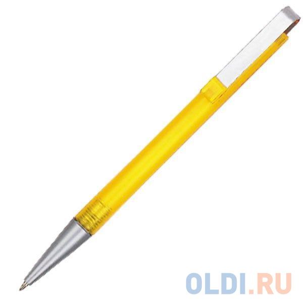 Шариковая ручка автоматическая SPONSOR SLP050/YL SLP050/YL