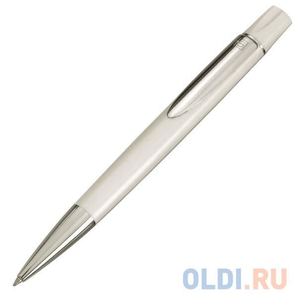Шариковая ручка Senator @TRACT METAL 2513/Б 2513/Б