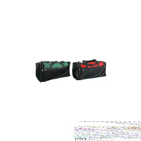 Сумка спортивная, размер 68x34x30 см,ассорти 2 цвета фото