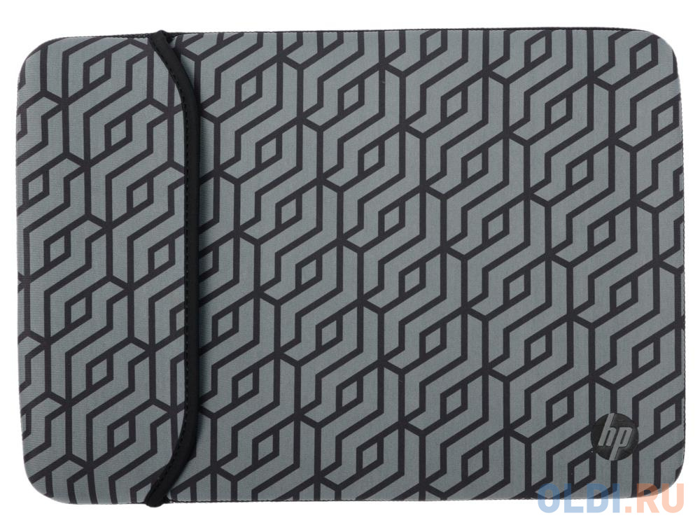 "Чехол для ноутбука 15.6"" HP Chroma Geo Rev Sleeve 2TX17AA"