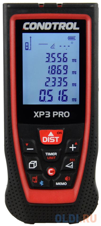 Дальномер Condtrol XP3 Pro 100 м недорого
