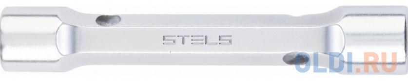 Ключ Stels