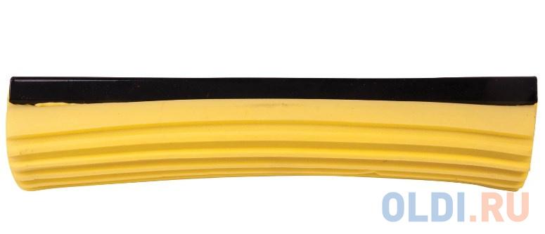 Насадка для швабры Лайма Насадка МОП для швабры насадка для швабры apex maxi cotton 18020 a