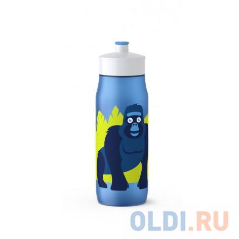 Бутылка Tefal K3201312