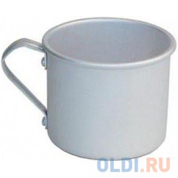 Кружка Демидовский завод МТ-090 0.5 л