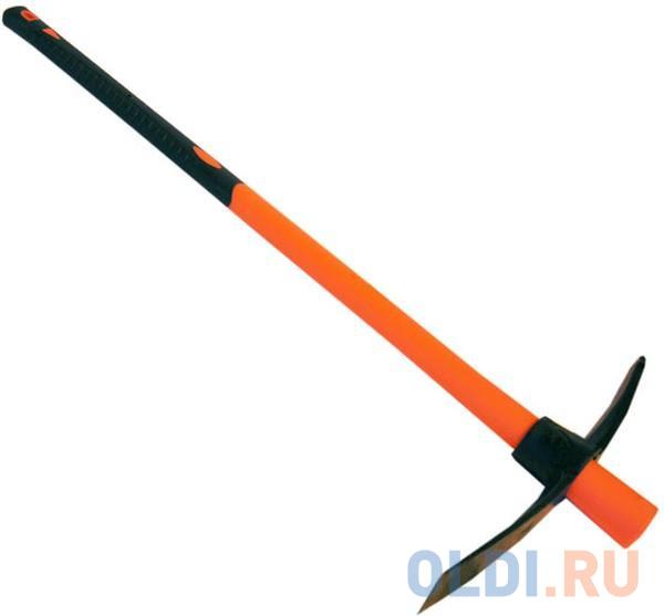 Кирка Santool 090207-150 1500гр