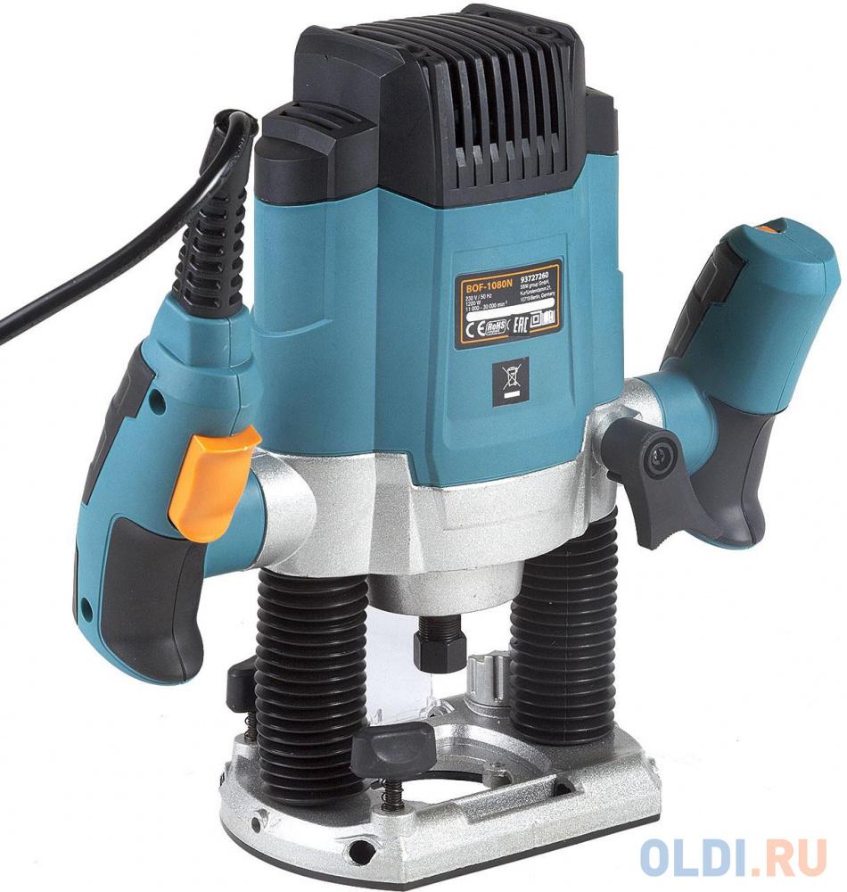 Фрезер Bort BOF-1080N