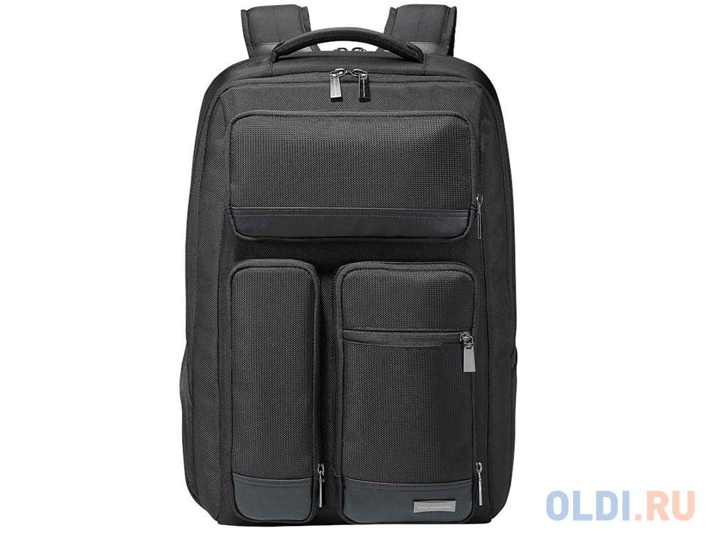 de99d8907fbe Фото «Рюкзак для ноутбука 14