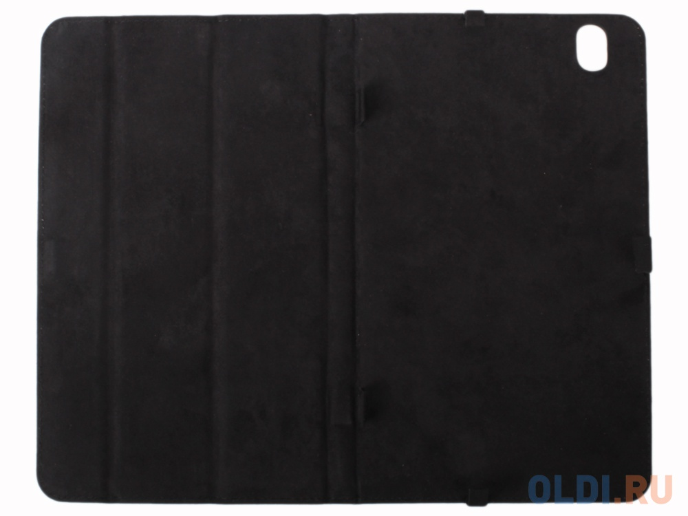 Чехол GoodEgg Flex для Samsung GalaxyTab3 8