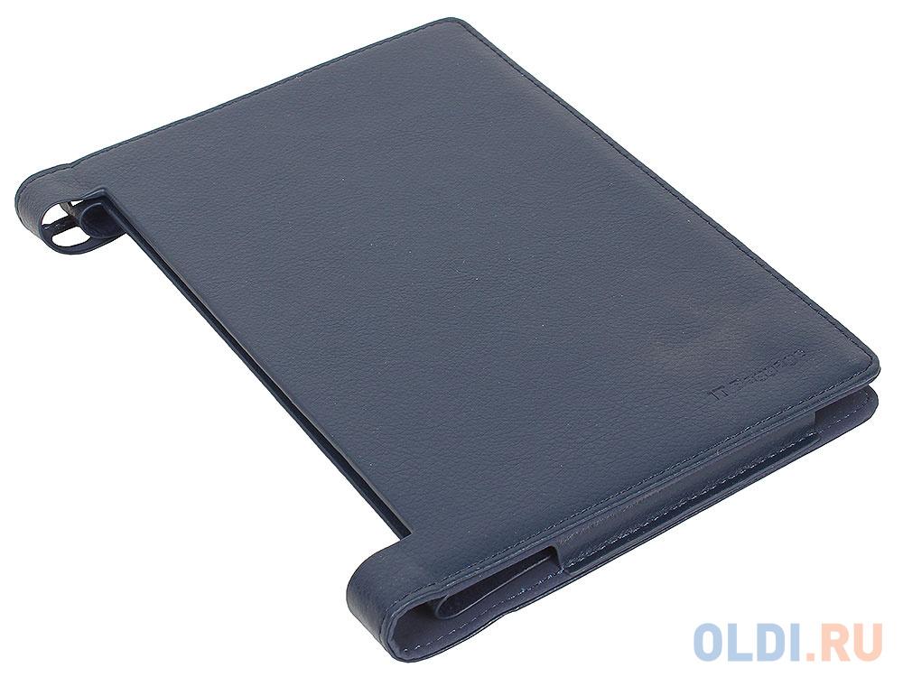 Чехол IT BAGGAGE Чехол для планшета Huawei Media Pad M3 lite 10