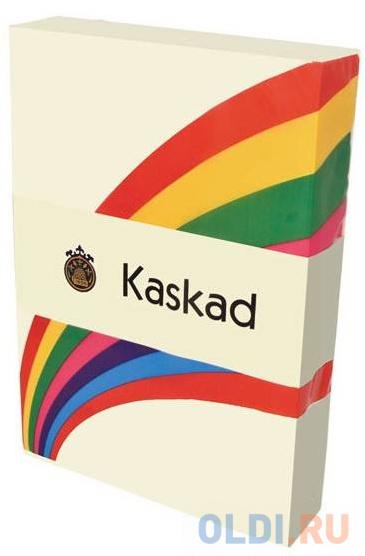 Цветная бумага Lessebo Bruk Kaskad A4 500 листов 608.013 lessebo bruk