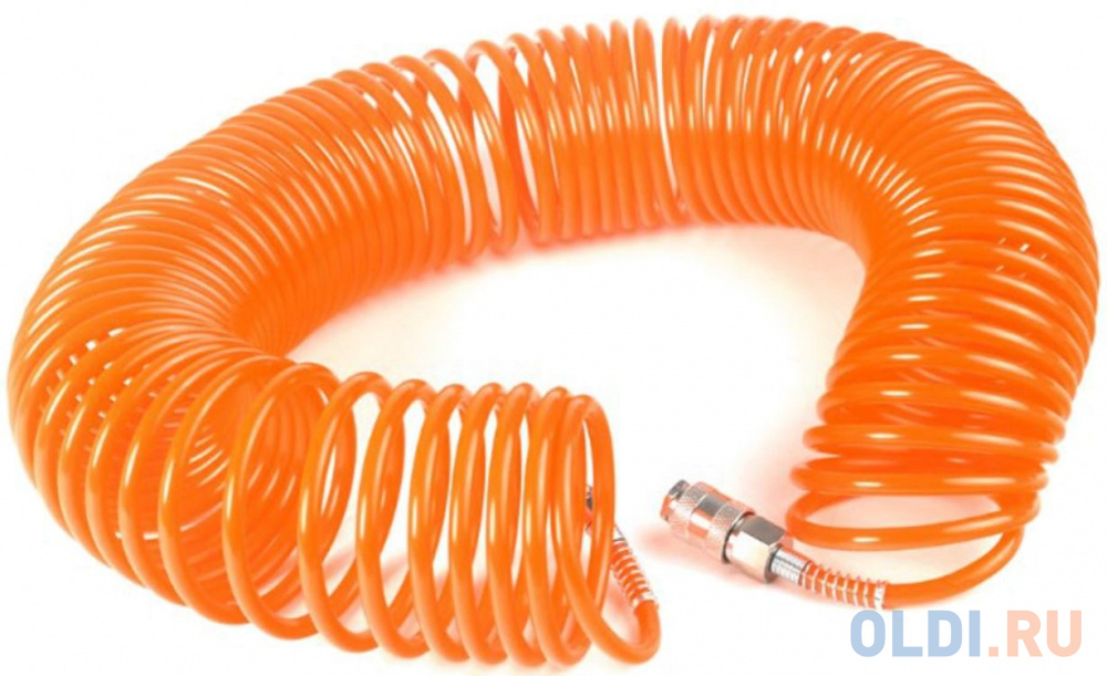 Шланг для пневмоинструмента Patriot SPE 10 10м оранжевый недорого