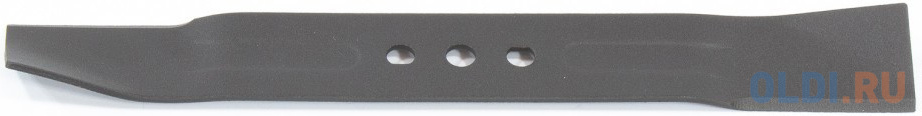 Нож для газонокосилки KRONWERK EGC-1000, 320х45х2,5мм </div> <div class=