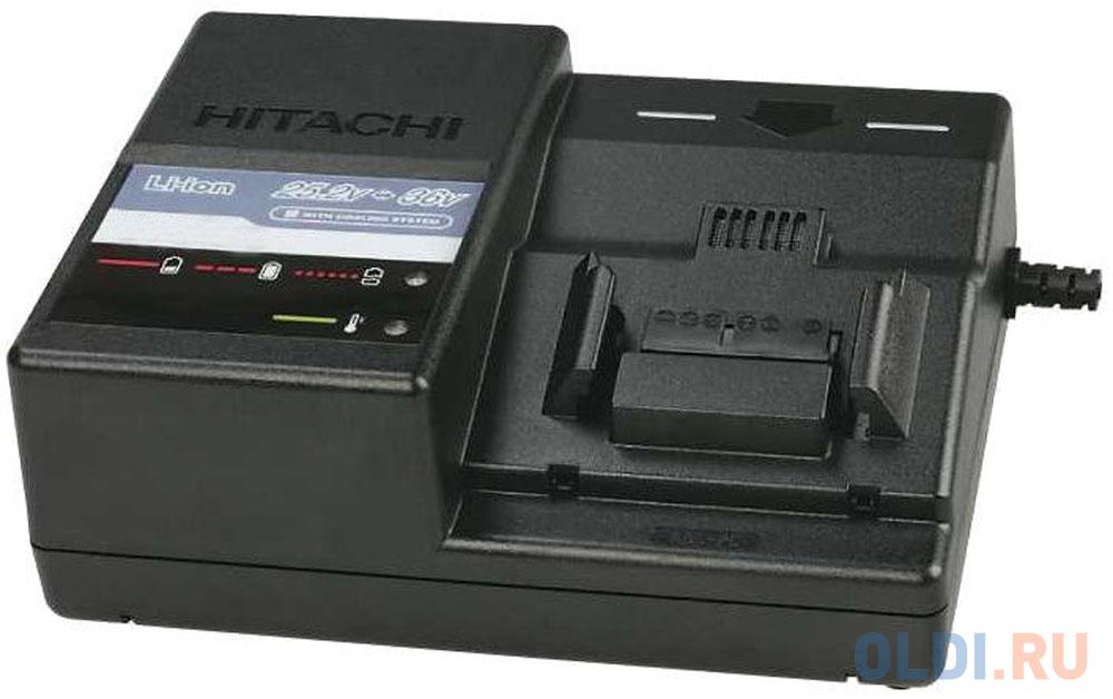 HITACHI Зарядное устройство для аккумуляторов UC36YRSL 93 199 705  шт.