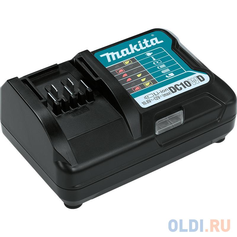 Makita 199398-1 Устройство зар, шт