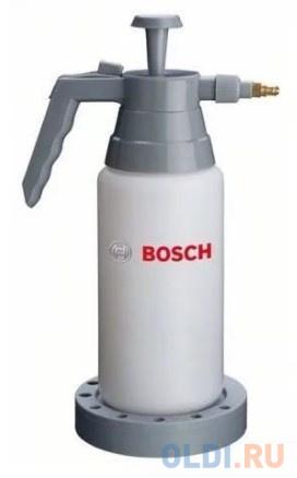 Bosch 2608190048 ОХЛАЖДАЮЩАЯ СИСТЕМА (АЛМ.СВЕРЛО)