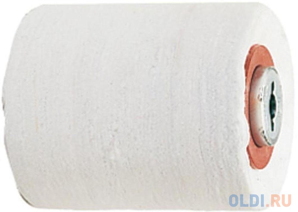 Makita Щетка,ф100х120мм,хлопковая,д\\9741,д\\полировки, шт шлифовальная щетка makita p 65648 для 9741 1 шт