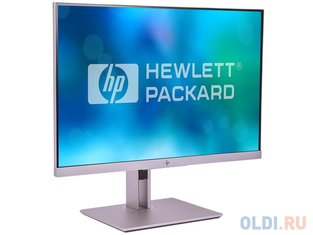 Монитор HP EliteDisplay E243i 1FH49AA 24