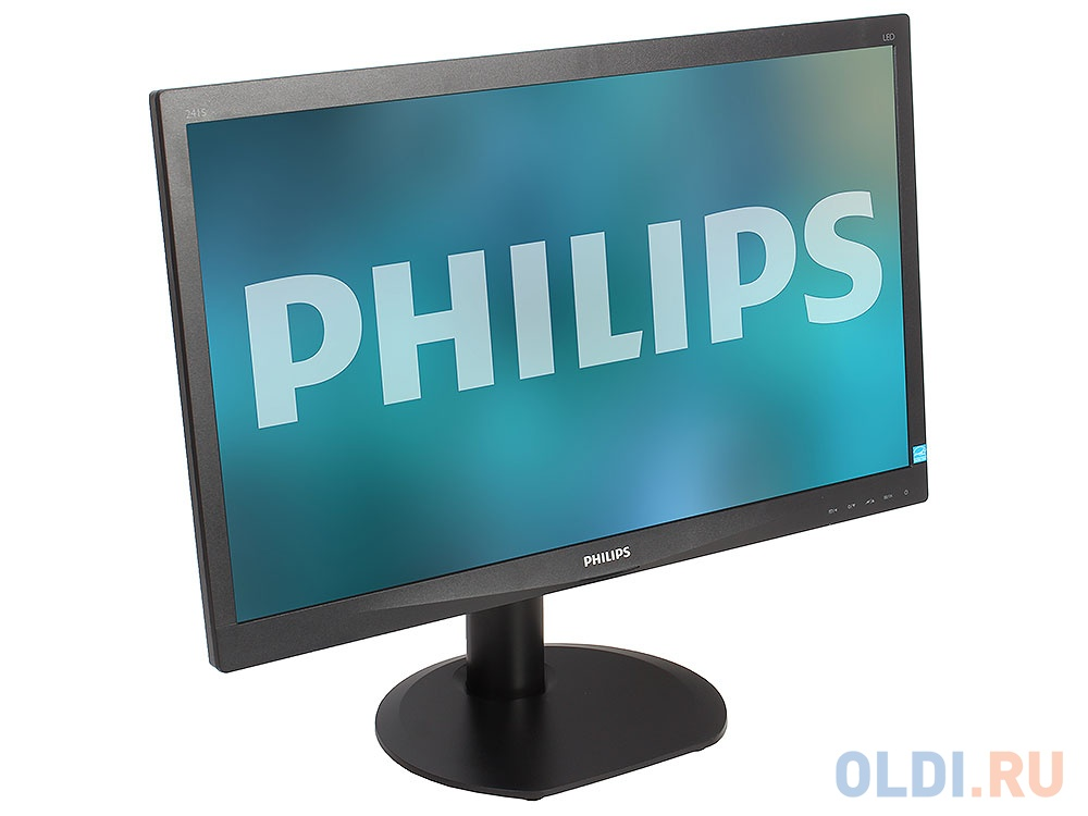 PHILIPS 241S4LCB00 MONITOR DRIVERS FOR WINDOWS DOWNLOAD