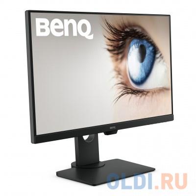 Монитор 27 Benq BL2780T Black  - купить со скидкой