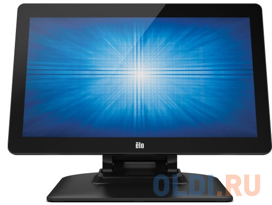 M-Series, 1502L 15.6 wide LCD Desktop, HD, Projected Capacitive 10-touch, USB Controller, Anti-glare, Zero-bezel, mini-VGA and HDMI video interface, Black white black new 10 1 inch capacitive touch screen panel for rp 461a 10 1 fpc a1 slr tablet digitizer sensor free shipping
