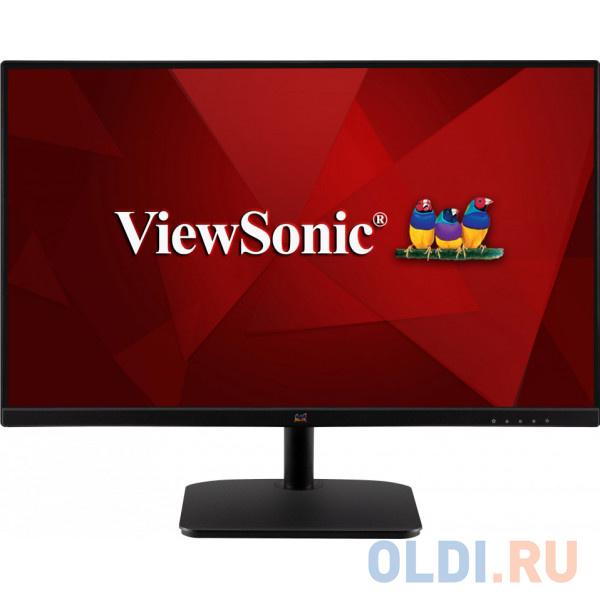 Монитор ViewSonic 23.8