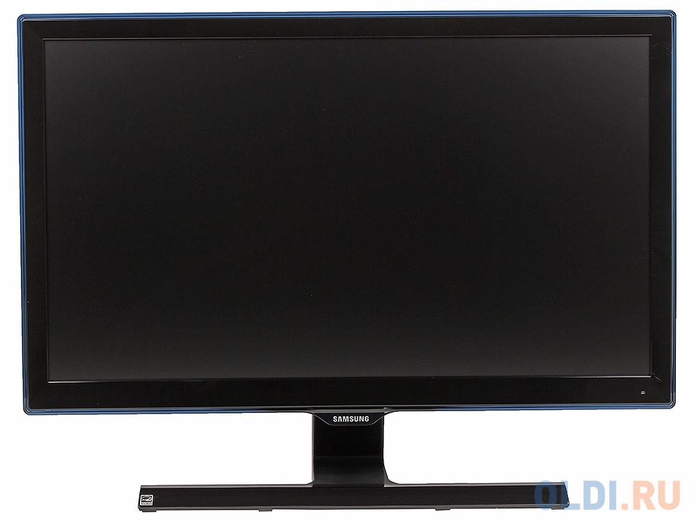 Комплект спутникового телевидения Триколор ТВ GS E501 + GS C5911 Европа Black 046/91/00045493