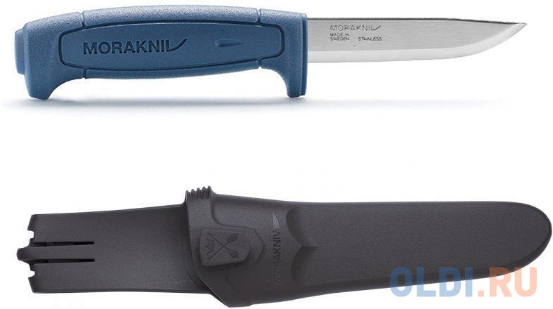 Нож Mora 12241
