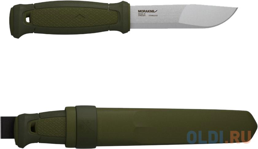 Нож Mora Kansbol 12634