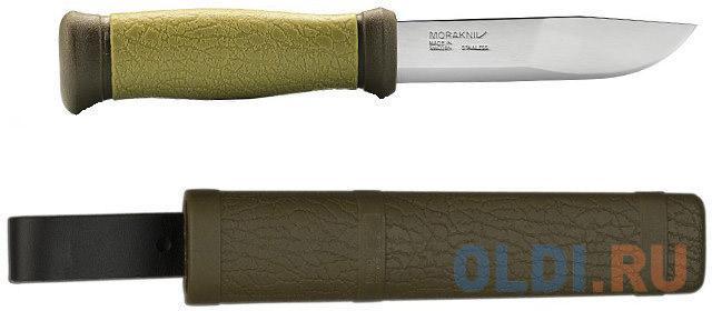 Нож Mora Outdoor 2000 10629