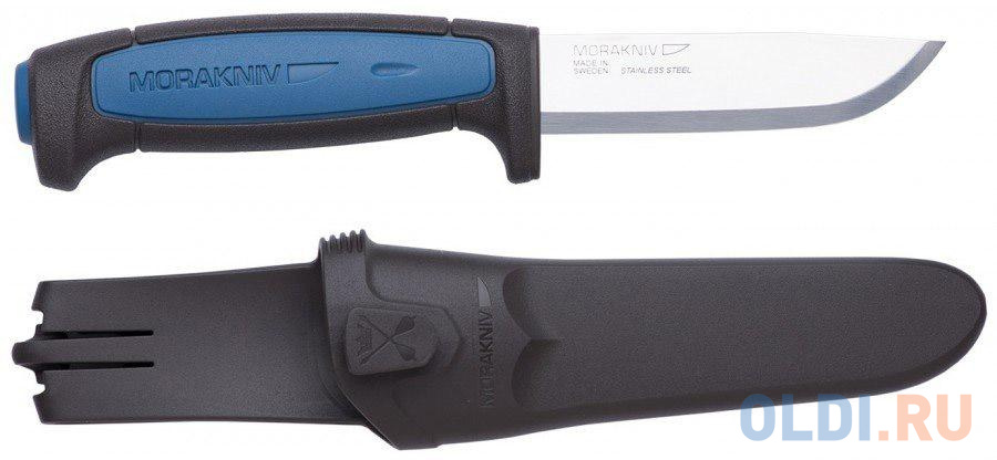 Нож Mora Pro S