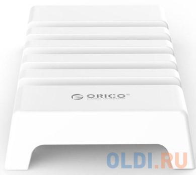 Подставка для смартфона/планшета DK305 (белый),