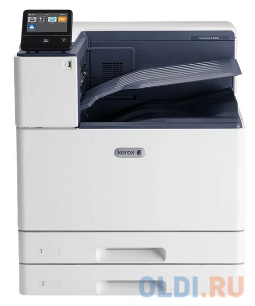 Фото - Принтер VersaLink C9000DT принтер