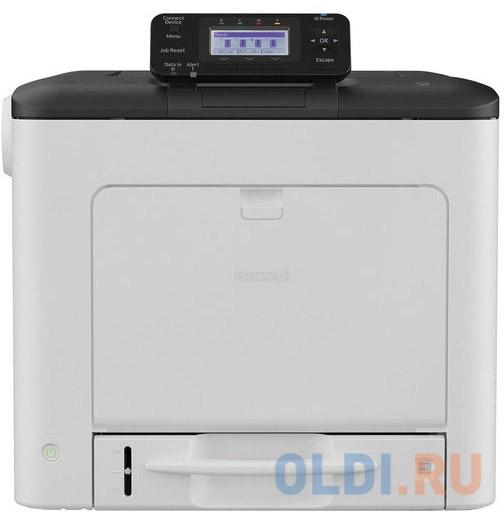 Принтер Ricoh SP C360DNw (408167) фото
