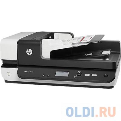 Сканер HP ScanJet Enterprise Flow 7500 L2725B