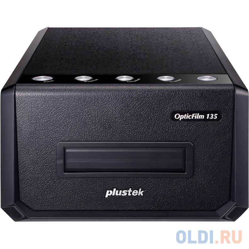 Сканер Plustek OpticFilm 135 0272TS