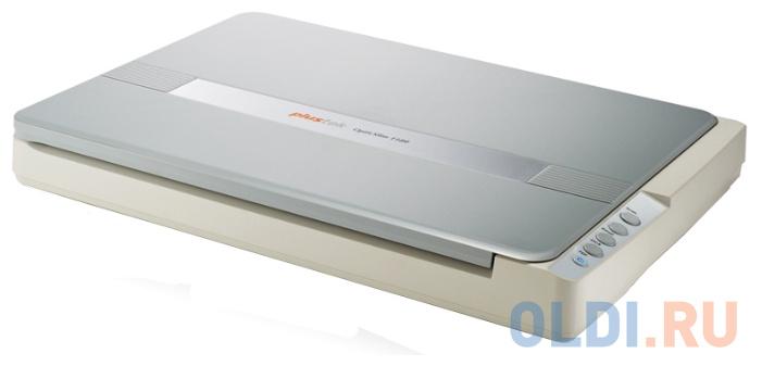 Сканер Plustek OpticSlim 1180 0254TS.