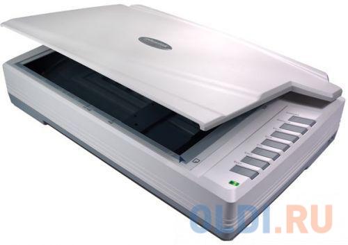 Сканер (А3) Plustek OpticPro A320L