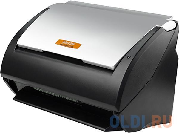 Сканер ADF дуплексный Plustek SmartOffice PS186