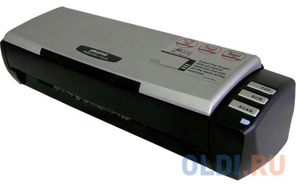 Сканер Plustek MobileOffice AD450 0181TS