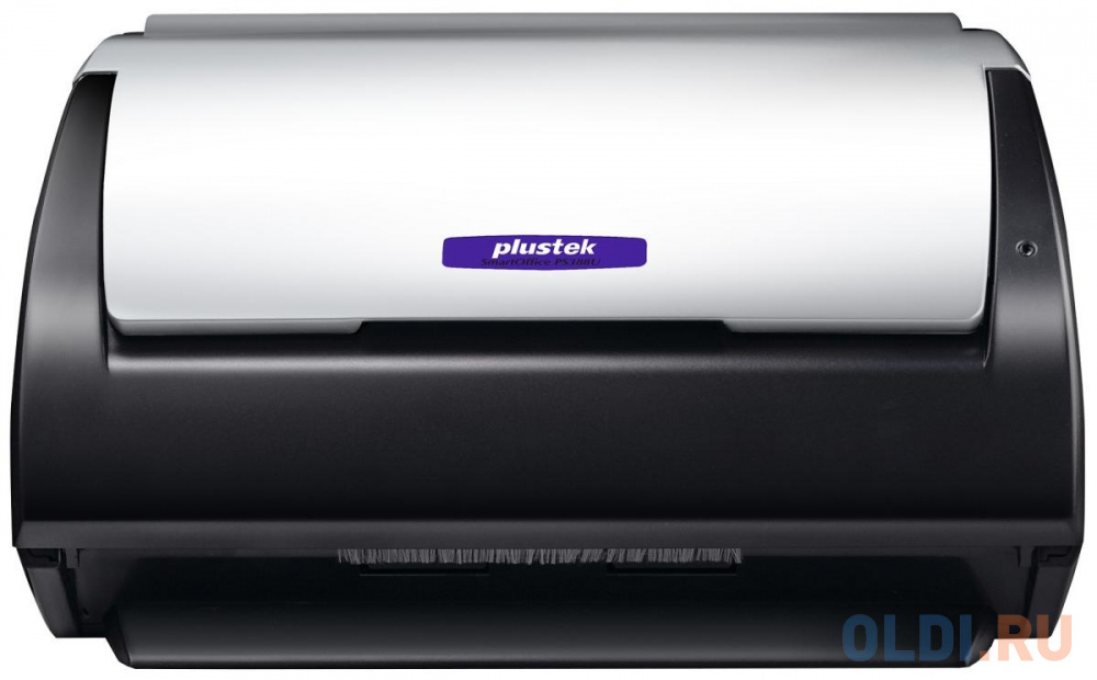 Сканер ADF дуплексный Plustek SmartOffice PS388U