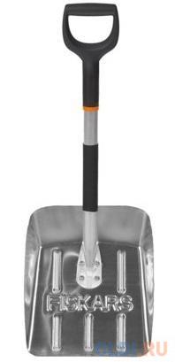 Лопата автомобильная Fiskars 1000740 для уборки снега недорого