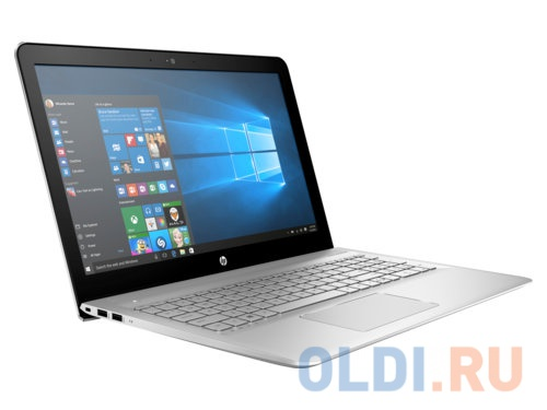 "Чехол-накладка Speck SmartShell для ноутбука MacBook Pro 13"" с Touch Bar. Материал пластик. Цвет: ро"