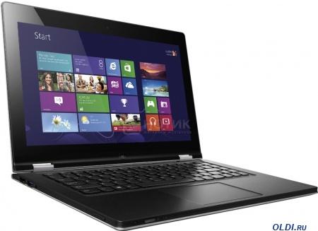 Ноутбук-планшет Lenovo IdeaPad Yoga 13