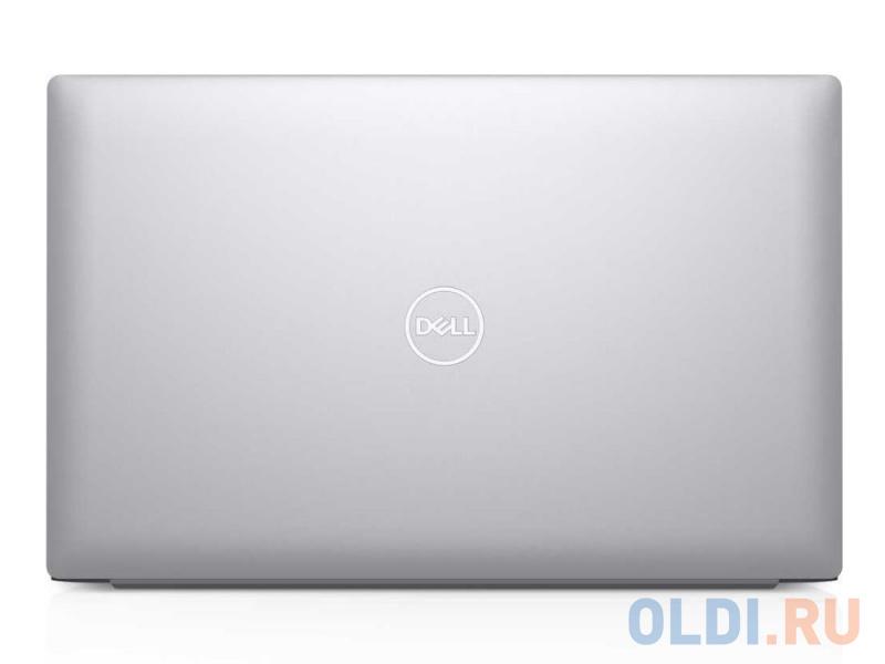 "Ноутбук Dell Inspiron 7490 i5-10210U (1.6)/8G/512G SSD/14,0""FHD/NV MX250 2G/Backlit/FPR/Win10 (7490-7049) Silver"